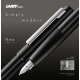 AION stylo plume