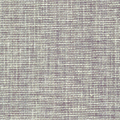 Tissu Canvas light grey