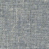 Tissu Record Light Grey