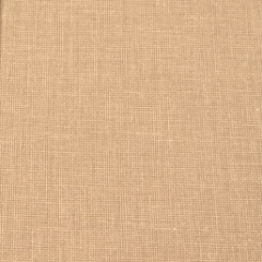 Tissu Record Sandbrown